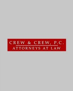 photo crew and crew logo