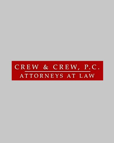 Staff photo placeholder, crew and crew logo
